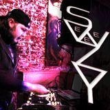 SWEEEZY Live @ Voodoo Lounge 2-26-15