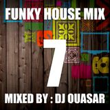Funky House Mix 7