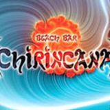 Dj Martyn Zij @ Chirincana - Ibiza 21-09-2013