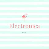Ep. 148 Electronica