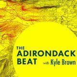 The Adirondack Beat #10
