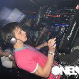 Jake Walmsley Presents. A New Year Mix 2011