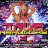 True Hardcore 2 - Sy & Unknown (Cd2)