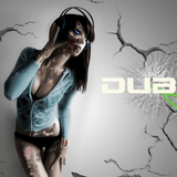 Dubstep Mix #7