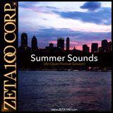Summer Sounds Vol. 1