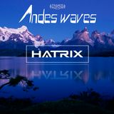 Hatrix - Andes Waves 004 TNC