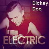 Dickey - All Stars Show 20.4.2018