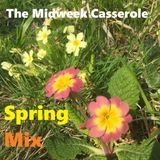 The Midweek Casserole Spring Mix
