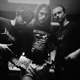 Iain Radio Ep 11: Heavy Special feat. Necronautical