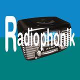 Radiophonik 016 Daniel Della Bella e Giancarlo Lorenci
