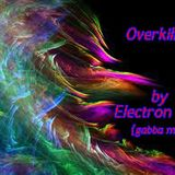 Overkilled by Electron Don (gabba mix)