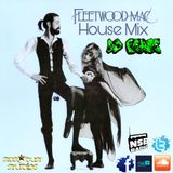 Fleetwood's House - (by Dj Pease}