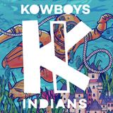 Oliver Alex ambient set at Kompass - Kowboys and Indians 26.08.17 - part 1