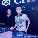 Music It My Life - Dj Thái Hoàng Mix