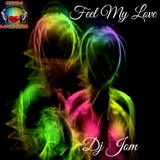 Feel My Love - Best Love Songs Ever! 2