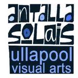 An Talla Solais - Just Landed