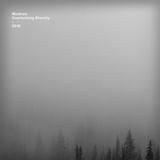 Moskwa - Overlooking Eternity - 2018
