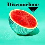 Discomelone