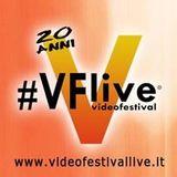 Dal VF.LIVE 13-04-17 Le radio unite in una divertente diretta