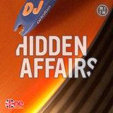++ HIDDEN AFFAIRS | mixtape 1644 ++