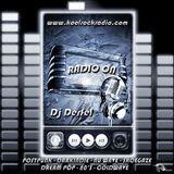 Radio On ep.1 - (2-2-2011)