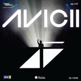 The Kueymo & Sushiboy Show 127 ; A tribute to Avicii