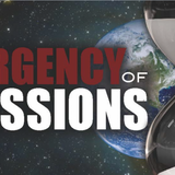 AM: The Urgency of Missions - Audio