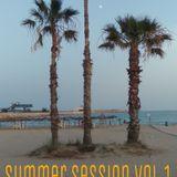 Summer Session Vol.1