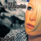 Bolek's Emma Hewitt Mix !!!