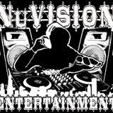 Yo DJ E Earls - Caught N Da Traphouse.. Prt I