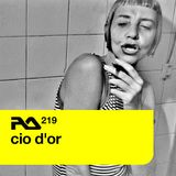 RA.219 Cio D'or