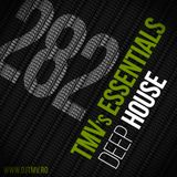 TMV's Essentials - Episode 282 (2017-02-06)