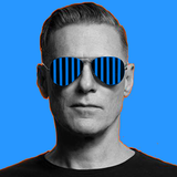 Bryan Adams to perform in Israel despite previous statements of solidarity with Palestinians