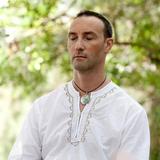 Lou Collins Radio Show 19.9.16 Mark Bajerski International Healer and Psychic