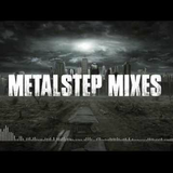 Jordana - March 2014 - Metalstep Megamix