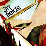 3π Fields
