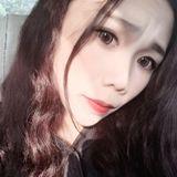 ✈ Việt Mix - Anh Yêu Em <3 Người Con Gái Dân Tộc Dao <3