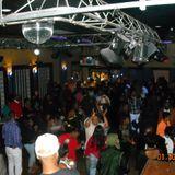 Friday Mixx Party  (oldskool)