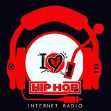 Dj La'Selle on iLoveHipHopRadio 2-8-18