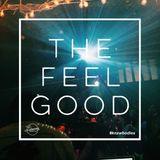 The Feel Good '16