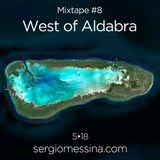 #8: West of Aldabra