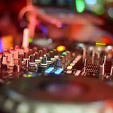 DJ Rabinu Promo Mix 5#2019