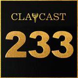 Clapcast #233