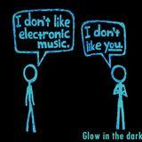 I Like ElectroMusic #001
