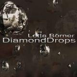 DiamondDrops