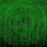 Matrix Existence