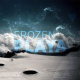 Frozen Playa: DJ Spacecamp