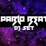 PABLO BEAT@DJ SET 12/08/2016