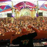 Dick Trevor (Dickster) DJ set @ Boom Festival 2014