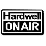 Hardwell On Air #145